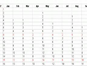 12 week planner template printable full year calendars for 2017 weekly meal planner excel spreadsheet weekly meal planner