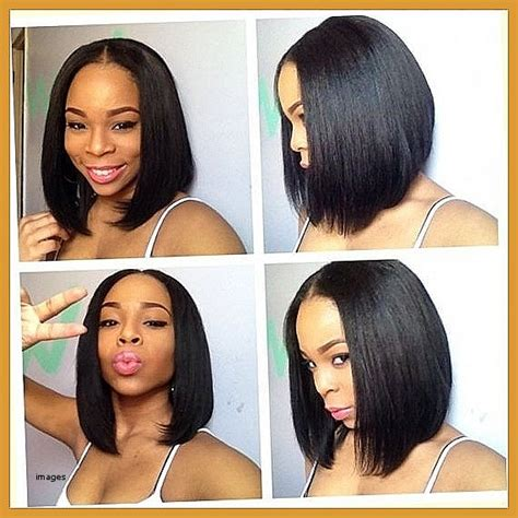 Middle Part Sew In Hairstyles by Middle Part Sew In Best Hair Styles