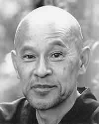 Suzuki Zen Master Shunryu Suzuki Also Daisetsu Teitaro Or D T Suzuki Or