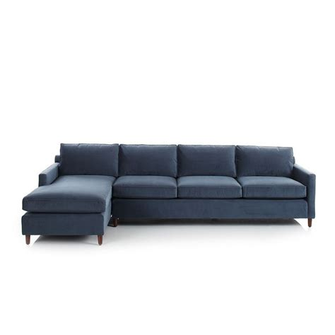 Mitchell Gold Martin Sofa by 1000 Images About Mitchell Gold Bob Williams On