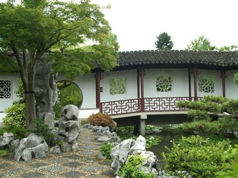 corridor g olive garden corridor picture of dr sun yat sen classical garden vancouver tripadvisor