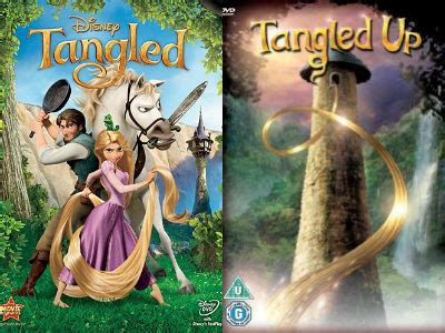 Tangled Up disney s going after a uk company for these knockoff business insider