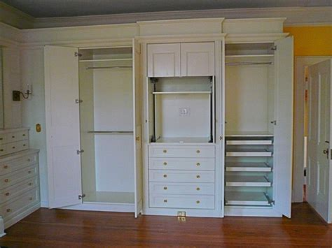 Builtin Closets by Lowes Built In Closet Systems Best Ideas Advices For
