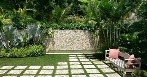 crea casa casa giardino crea giardino creazione casa giardino