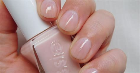 essie gel uv l pretty perfect beauty notd essie gel couture quot fairy tailor quot