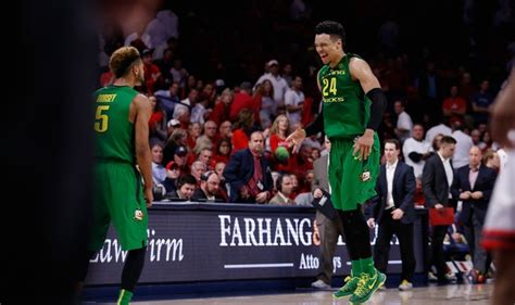 Usc Vs Georgetown Mba by Oregon Vs Usc Basketball Predictions Picks And Preview