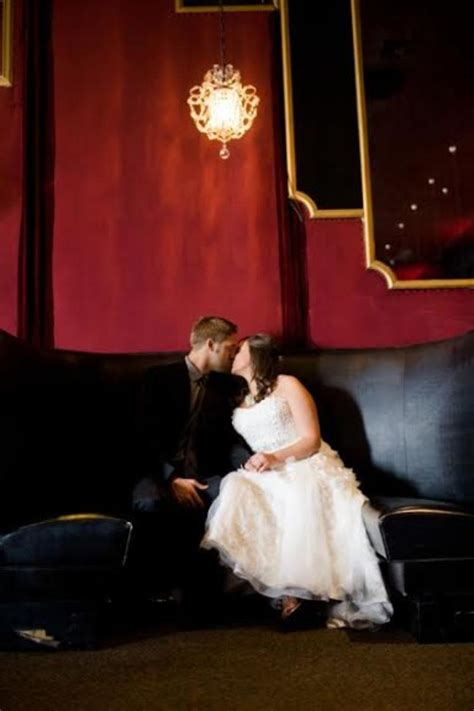 dickens opera house dickens opera house weddings get prices for wedding venues in co
