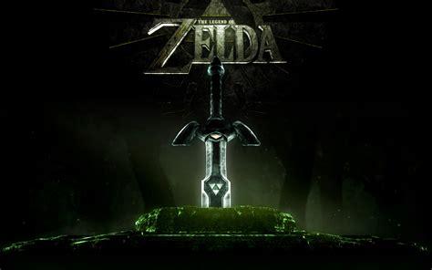 the legend of zelda master sword wallpaper the legend of zelda wallpaper 2832786 fanpop