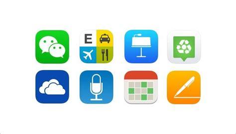 icon design best practices app icon design best practices for corporations