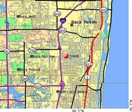 33486 zip code boca raton florida profile homes