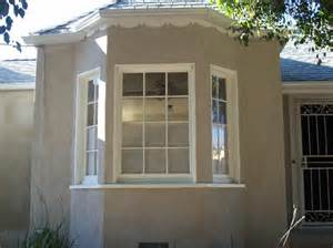 10 helpful hints to select the best stucco colors for your
