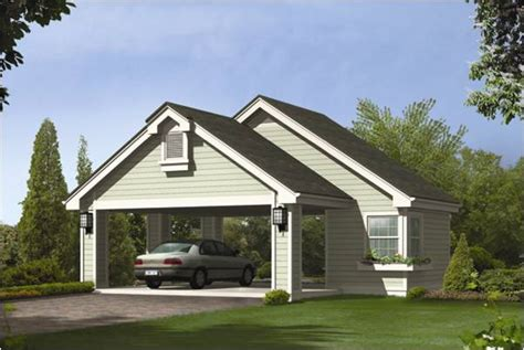 garage plans with carport 2 car carport plans 187 woodworktips
