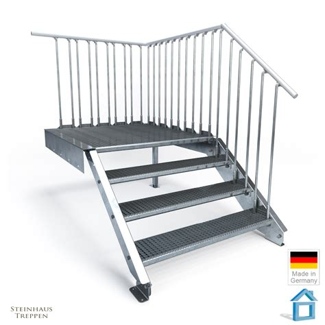Stahlgeländer Bausatz by Treppe G 252 Nstig Esseryaad Info Finden Sie Tausende