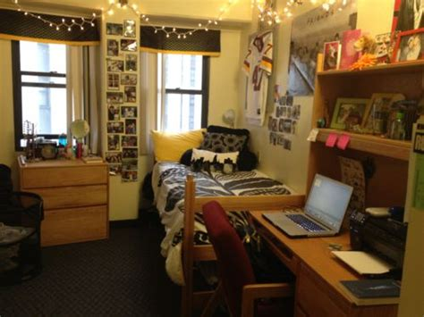 dorm life creating a cool college dorm room dig this design 41 best decorate your resident hall room images on