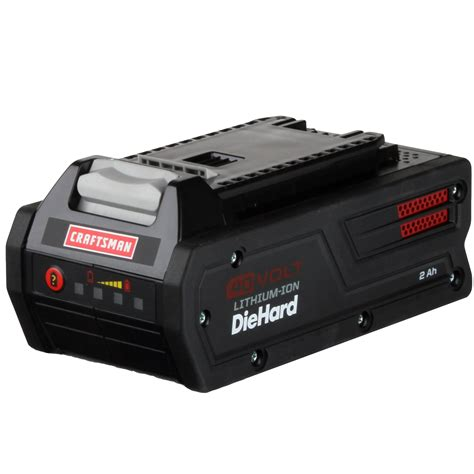 craftsman battery charger craftsman 18 0 volt replacement battery batteries and