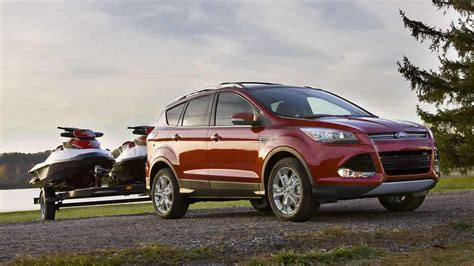 New Ford Specials Ford Lease Deals Ford Deals   Autos Post