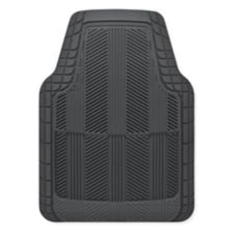 Canadian Tire Rubber Floor Mats by Motomaster Multi Season Front Rubber Floor Mat Canadian Tire