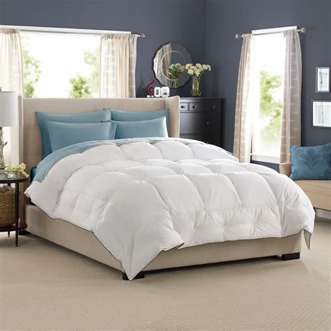 pacific coast comforter why pacific coast is best at down comforters pacific