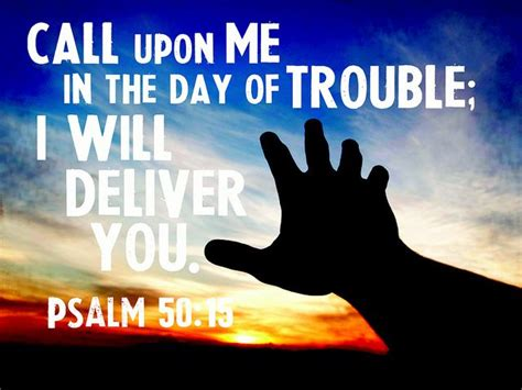 psalms of comfort in times of trouble best 25 psalm 50 ideas on pinterest scripture verses