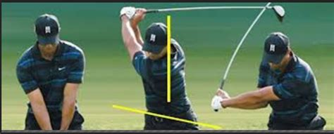 how to rotate hips in golf swing longer golf drives for older golf guys and golf gals
