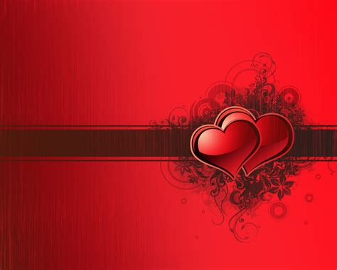 free valentines pics s day wallpapers and backgrounds
