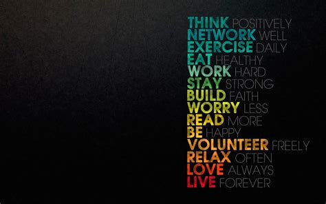 wallpaper desktop inspirational 80 motivational wallpapers for your desktop to boost your