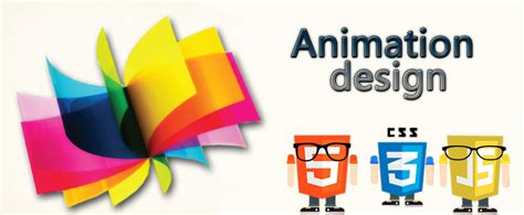 animation design company lucknow   animation web