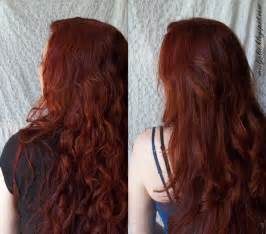 henna hair colors all things crafty henna hair dye and a quot tips quot