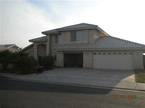 2419 s 34th dr yuma arizona 85364 detailed property