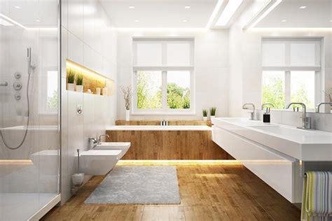 reinigung wohnung dusche sanieren ohne fliesen raum und m 246 beldesign