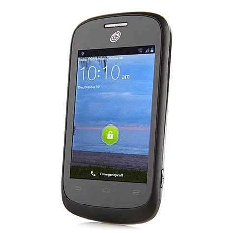 tracfone android zte valet android 28 images zte valet android prepaid phone tracfone z665c ebay zte valet