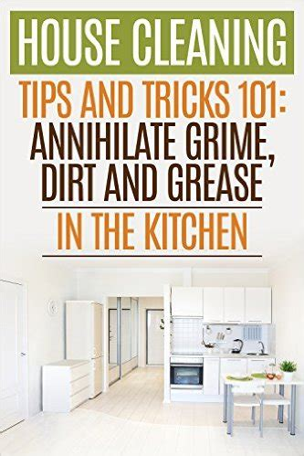 kitchen cleaning tips and tricks in tamil free ebooks how to set goals clean eating organized