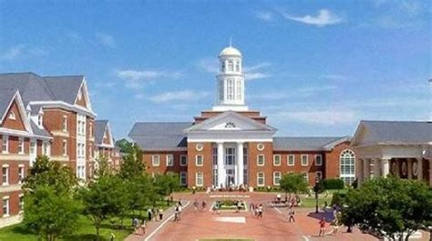 Christopher Newport Mba by Christopher Newport Admissions Essay