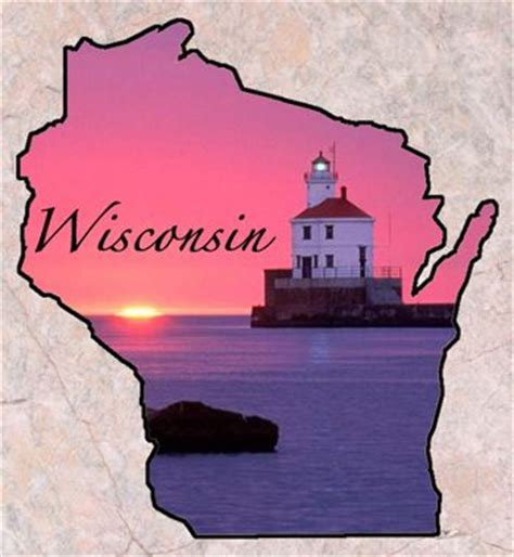 wisconsin entered the union may 29 1848 30 capital