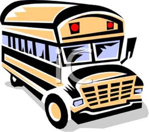 church bus ministry