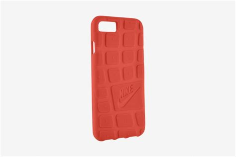 nike s new iphone 7 cases feature the soles of air 1