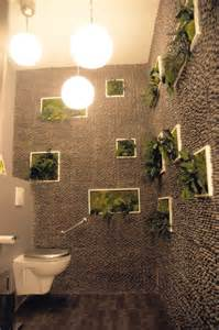 idee deco toilette zen d 233 coration toilettes le guide pour de beaux wc
