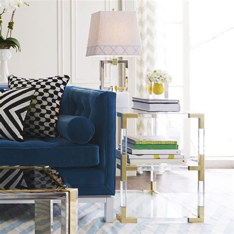 Jonathan Adler Coffee Table Writehookstudio Com