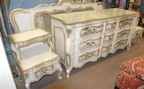 french provincial bedroom set white french provincial bedroom furniture decor