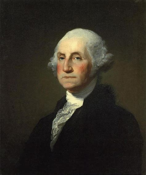 biography george washington american revolutionary most famous military leaders greatest military leader of