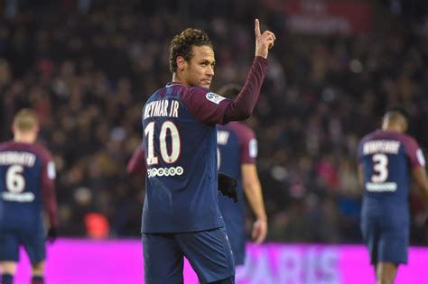 neymar biography in french neymar sick of french football and wants to quit psg
