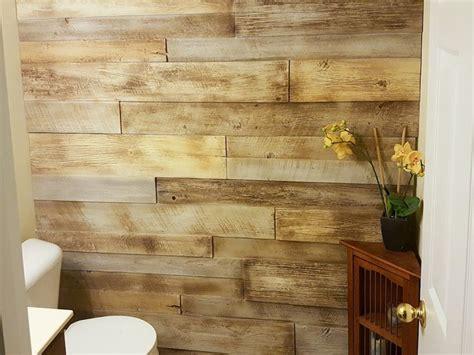 Beauteous 60  Diy Rustic Bathroom Remodel Inspiration
