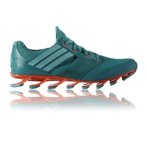 Adidas Springblade 16 adidas springblade solyce running shoes ss16 40