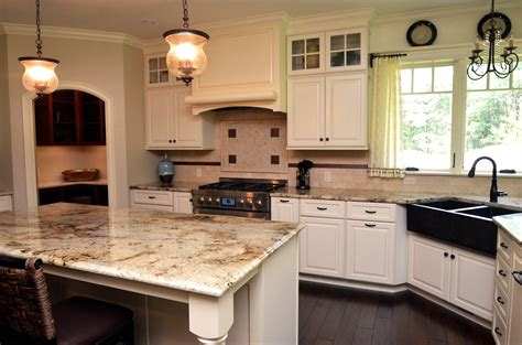 Buy Countertops by Buy Countertops 28 Images Distressed Walnut Kitchen