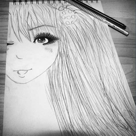 desenho lindos crazythaty desenhos lindos