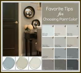 choosing interior paint colors cardany group real estate interior rooms noll design
