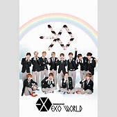 Exo Xoxo Wallpaper For Iphone Ialoveni Info