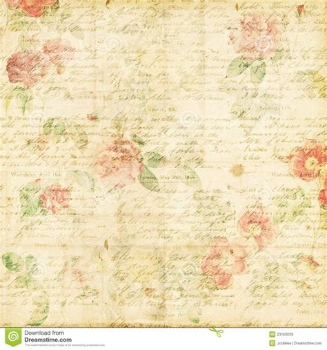 2883 best scrap paper background images on pinterest