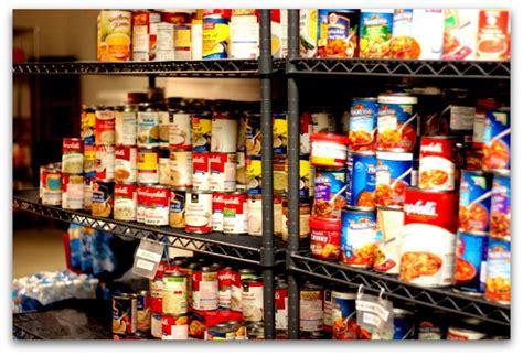 how to help food bank wish list kidding around greenville