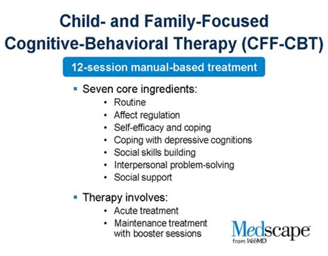 cognitive behavioral therapy cbt a layman s cognitive therapy guide to theories professional practice cbt for depression cognitive behavioral therapy books treatment of bipolar disorder and schizophrenia in